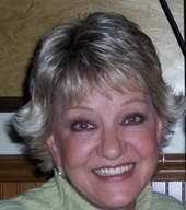 Judi Judge (United Country Marshland Realty)