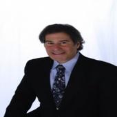 Steve Bate (Rock and Roll Real Estate, Steve Bate Real Estate)