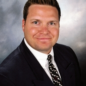 Michael J. Maher, #1 National Best-Selling Author (The Maher Team, LLC & Realty Executives)