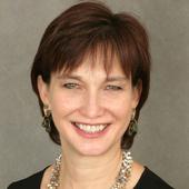 Jane Jensen (Century 21 New Millennium)