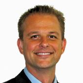 Michael Kupper (D.R. Horton)