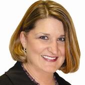 Allison Sousa, Marketing for Real Estate & Lending Pros (Word's Out Marketing & PR, LLC)
