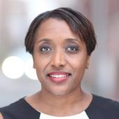Djana Morris (Keller Williams Capital Properties)