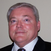 Robert Ott (Century21 Beal Inc.)