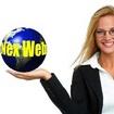 Nexweb held879x600