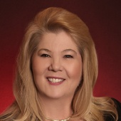 Dianne Kessler, Integrity, Honesty & Southern Service (TriCounty Real Estate)