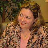 JoAnn Burns (J. Burns Bookkeeping, Inc.)