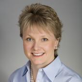 Lynne  Rowland (Allen Tate Realtors)
