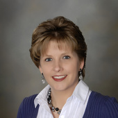 Brenda Masseth, REALTOR Huntsville Residential Specialist (A Realty Group of North Alabama, Inc.)