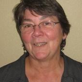 Jackie Bush-Turner, LakeLand Village Residential & Condo Specialist (Windermere Peninsula Properties)