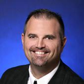 Timothy  Ciulla (Ticor Title Insurance)