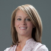 Heather Bennett (Remax Preferred Properties)