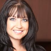 Amber Fuller, Broker/Owner (Realty Boulevard)