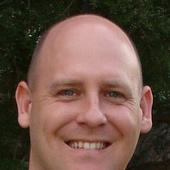 Steve Capen (Keller Williams Realty)