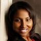 Melecia Johnson, REALTOR® (eXp Realty): Real Estate Agent in Plantation, FL