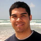 George Nielsen (NETDAWG.com)
