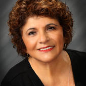 Dorothy Winhold, Winhold Team servicing all of Central NJ (Remax Competitive Edge)