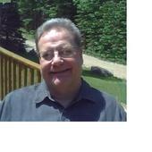 Bo Boden (Accu-Pro Inspections, LLC)