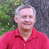 Jim Gilbert (Sky Realty)