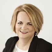 Rochelle Allison (Keller Williams Premier Realty)