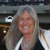 Donna Phillips (Colorado Western Group)
