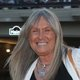 Donna Phillips (Colorado Western Group): Managing Real Estate Broker in Pueblo, CO