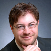 Nick  Boyer (Keller Williams Greater Omaha)