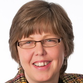 Denise Pudim (Kear Realty, Inc.)