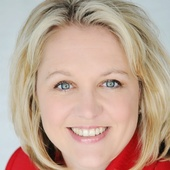 Shannon Doser (Keller Williams Legacy Partners, Inc.)