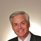 Joseph Scarpa (Green Paradigm Realty LLC)