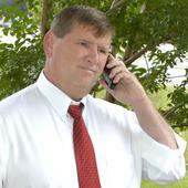 Greg Nafziger (ReMax/Lake Martin Properties)