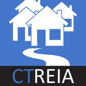 Connecticut REIA (Connecticut Real Estate Investors Association - CT REIA)
