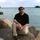 Michael Delaware, REALTOR®, CRS (Troxel Realty Co. LLC)