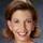 Melinda birchman resized2