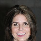 Laurel Zakula (AZ Core Properties, LLC)