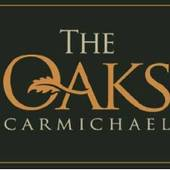 The Oaks At Carmichael, New home community  (The Oaks At Carmichael)