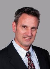 Steve Saggese (Warren Real Estate)