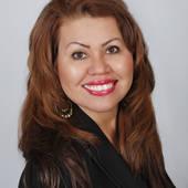 Minerva Gutierrez, Real Estate Broker (Equity Realty Group)