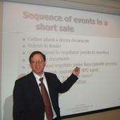 Dave Halpern, Louisville Short Sale Expert (Keller Williams Realty Louisville East (502) 664-7827)
