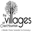 Villages at Crest Mountain