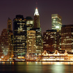 Bigstock nyc skyline at night 378399