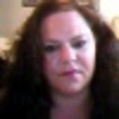 Mia Miskolzy, Real Estate Professional (TheMLSonline.com)