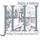Jlh logo square