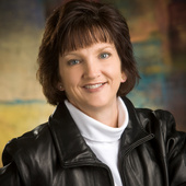 Lisa Udy, Logan Utah Realtor ( Platinum Real Estate Group)