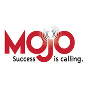 Mojo Selling Solutions, Mojo Dialer and Real Estate Data Services (Mojo Selling Solutions)