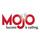 Mojo Selling Solutions, Mojo Dialer and Real Estate Data Services (Mojo Selling Solutions)