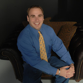 Jayson Hoffer, Mesa AZ 480-518-0747 (Jayson Hoffer Insurance Agency Inc.)