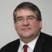 Brent Washington (TD Canada trust)