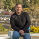 Doug Anderson, Bay Area Real Estate Views (Tucker Associates Real Estate Services): Real Estate Agent in Danville, CA