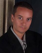 Brandon Acken (RE/MAX Preferred Professionals)